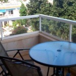 2 bed apartment for sale in Albir, Costa Blanca