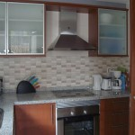 2 bed bungalow for sale, polop
