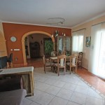 Lovely 3 bed villa with private pool, Orba Valley