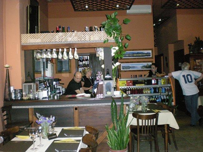 restaurant-albir-traspaso