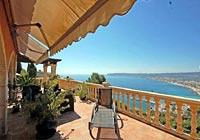 buying property in spain, Costa Blanca