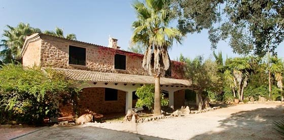 Long Term rental properties on the Costa Blanca