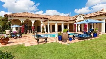 property management spain for holiday or rental properties