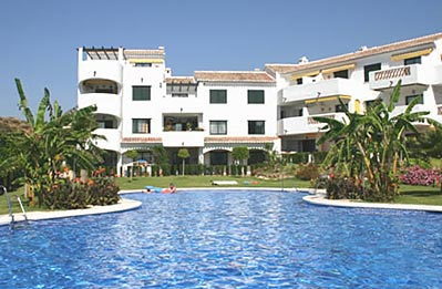 Renting Spanish Property - what income you can expect to receive