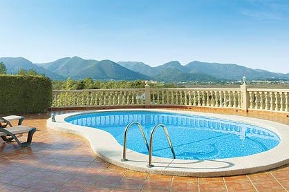 Renting from the Spanish, rent direct from Spanish owners